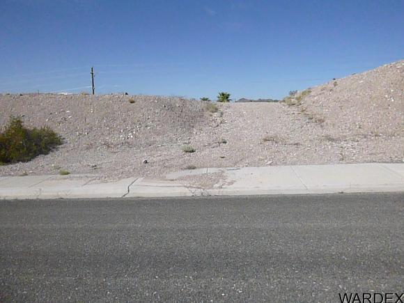 2641 Unicorn Rd., Bullhead City, AZ 86429 Photo 9