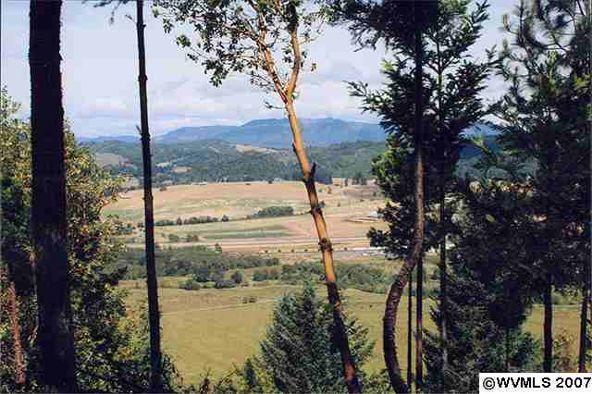 981 Wilbur Cemetary Rd., Wilbur, OR 97494 Photo 5