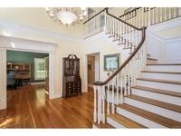 Home for sale: 6 Danielle Ct., Montebello, NY 10901