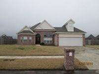 Home for sale: 1608 Colonial Dr., West Memphis, AR 72301