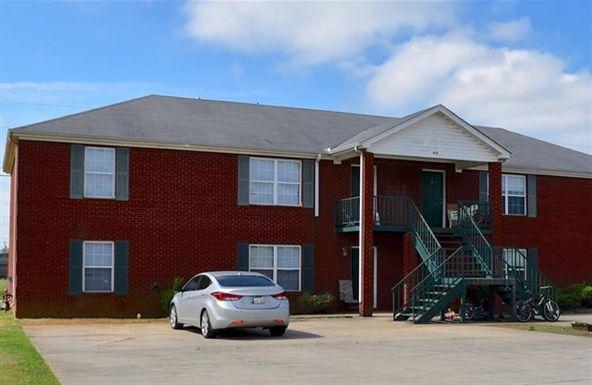 400-410 East Jackson Ave., Muscle Shoals, AL 35661 Photo 18