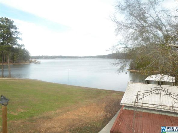 88 Black Acres Pt, Cropwell, AL 35054 Photo 26