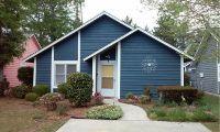 Home for sale: 8 Andre Michaux, Santee, SC 29142