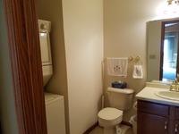 Home for sale: 1739 Cedar Ct., Manitowoc, WI 54220