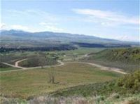 Home for sale: Lt 4 B2 Noname Rd., McCammon, ID 83250