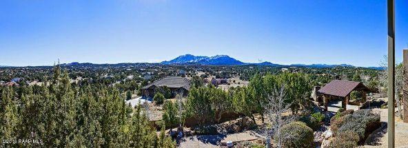 14020 N. Signal Hill Rd., Prescott, AZ 86305 Photo 28