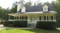 Home for sale: 261 Henry Higgins Rd., Jackson, GA 30233