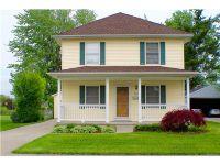 Home for sale: 4118 Devon Rd., Royal Oak, MI 48073