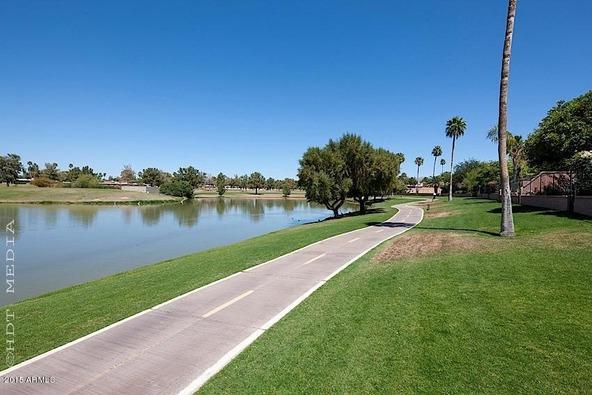 7980 E. Via del Desierto --, Scottsdale, AZ 85258 Photo 25