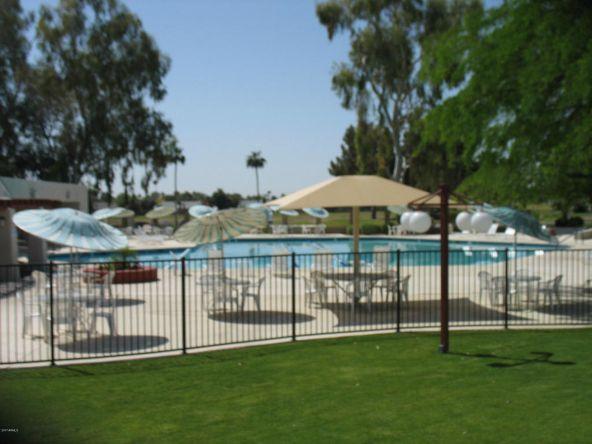 4832 E. Lake Point Cir., Phoenix, AZ 85044 Photo 44
