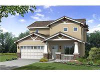 Home for sale: 10988 Coalinga Avenue, Montclair, CA 91763