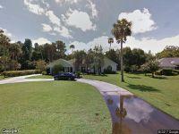 Home for sale: Autumn, Ponte Vedra Beach, FL 32082