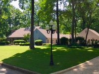 Home for sale: 314 Ctr. Point Ln., Florence, AL 35634