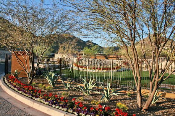 6975 N. 39th Pl., Paradise Valley, AZ 85253 Photo 18