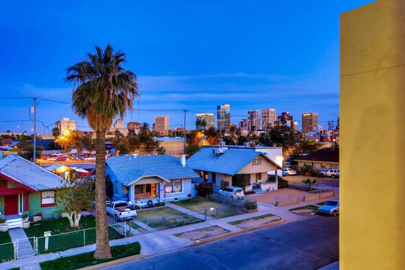 820 N. 8th Avenue, Phoenix, AZ 85007 Photo 84