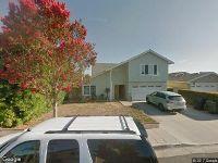 Home for sale: Eucalyptus, Cypress, CA 90630