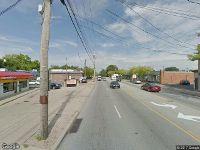 Home for sale: Colerain Ave., Cincinnati, OH 45239