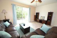 Home for sale: 9590 S.W. Purple Martin Way, Stuart, FL 34997
