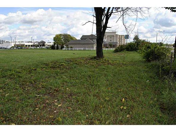 Tbd Maplehurst Dr., Brownsburg, IN 46112 Photo 3