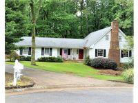 Home for sale: 431 Cardigan Cir. S.W., Lilburn, GA 30047