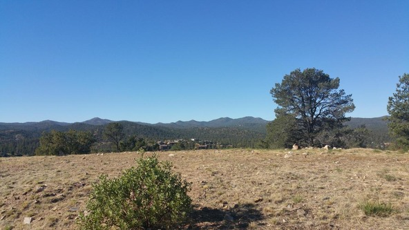 1847 N. Camino Cielo, Prescott, AZ 86305 Photo 54