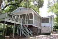 Home for sale: 1155 N.E. Cherry Lake Cir., Madison, FL 32340