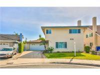 Home for sale: 7122 Bon Villa Cir., La Palma, CA 90623