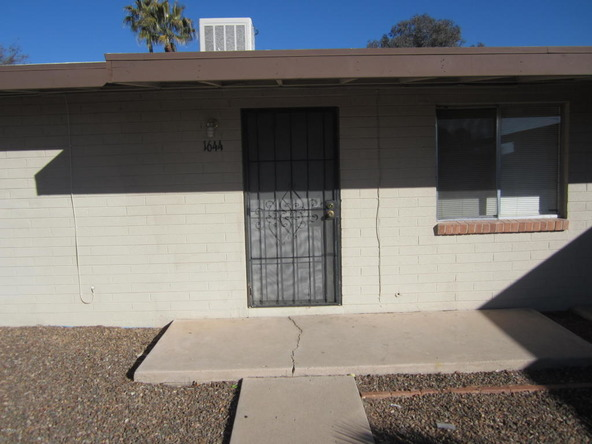 1640 N. Mckinley, Tucson, AZ 85712 Photo 28