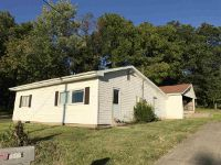 Home for sale: 9056 N. Mt. Tabor Rd., Ellettsville, IN 47429