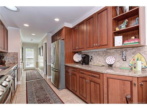 4001 Bridgewood Ln., Charlotte, NC 28226 Photo 9