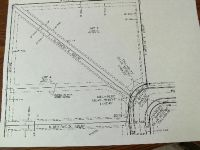 Home for sale: Lot 5 Watters Dr., Dwight, IL 60420