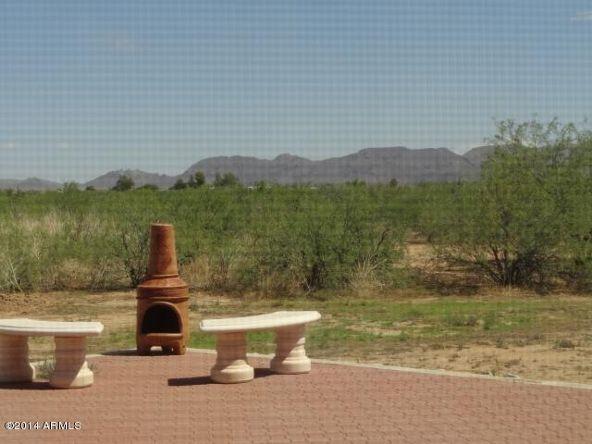 50910 W. Iver Rd. W, Aguila, AZ 85320 Photo 70