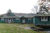 Home for sale: 6 Sr 706, Lawton, PA 18828