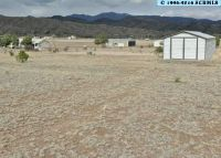 Home for sale: Lot 259 Laguna del Oso, Mimbres, NM 88049