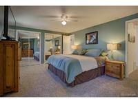 Home for sale: 5270 South Jellison St., Littleton, CO 80123
