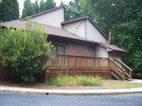 Home for sale: 114 S. Park Dr., Eden, NC 27288