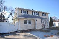 Home for sale: Brookside, Newark, DE 19713