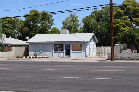 546 E. Broadway Rd., Mesa, AZ 85204 Photo 98