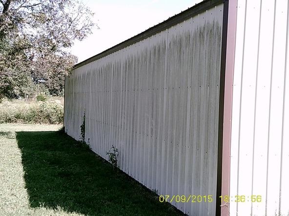 432 Cr 3355, Clarksville, AR 72830 Photo 16