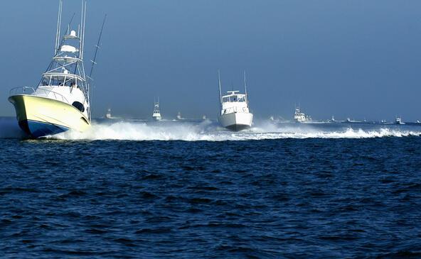421 South Harbor Dr., Key Largo, FL 33037 Photo 9
