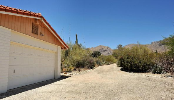 2640 E. Camino la Zorrela, Tucson, AZ 85718 Photo 31