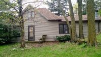 Home for sale: Fort Dodge, IA 50501