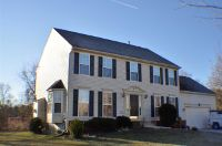 Home for sale: 28 Jack Sloan Ct., Northfield, NJ 08225