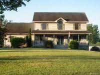 Home for sale: 3100 E. Grand River Rd., Williamston, MI 48895