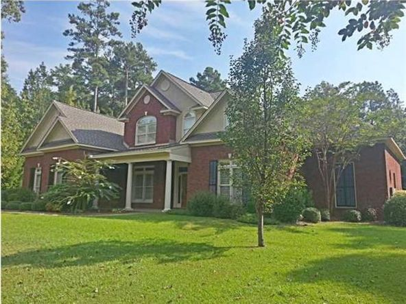 42 Aegean Way, Wetumpka, AL 36093 Photo 1