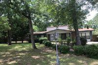 Home for sale: 296 Forestview Dr., Ozark, AL 36360
