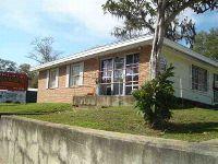 Home for sale: 622 W. Jefferson St., Quincy, FL 32351