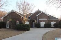 Home for sale: 190 Cedar Grove Pkwy, Maylene, AL 35114