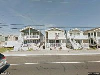 Home for sale: W. Spruce # B Ave., North Wildwood, NJ 08260