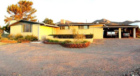 9 Cochise Ln., Bisbee, AZ 85603 Photo 2
